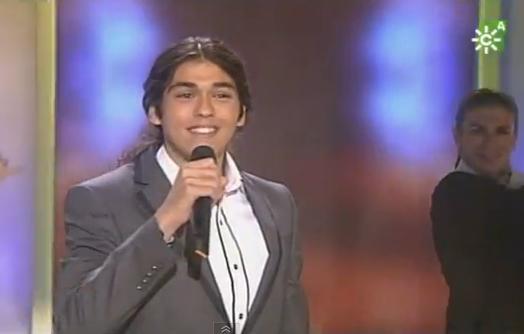 Canciones inolvidables!!! - Página 2 Jonathan-santiago-gala11