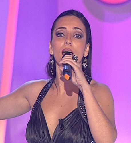 Canciones inolvidables!!! - Página 6 Sandra-arco