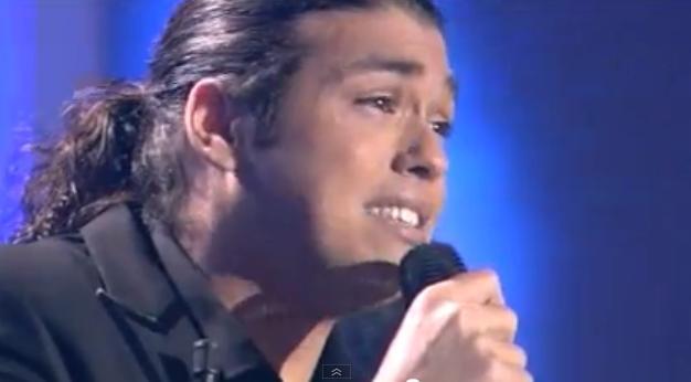 Canciones inolvidables!!! - Página 5 Jonathan-santiago2