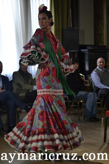 Ay maricr we love flamenco pepe jimenez el ajol - Pepe jimenez ...