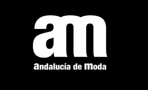 andalucia-de-moda-logo