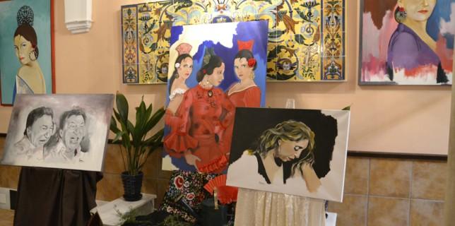 Exposición Nuria Moraza (6)