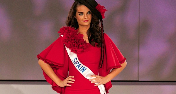 The-54th-Miss-International-Beauty-Pageant-2014-6