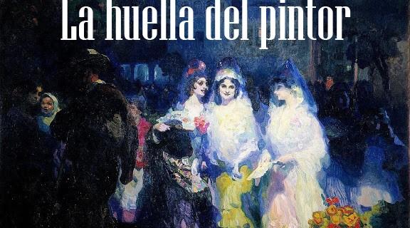 Javier Jiménez We Love Flamenco 2015 -25