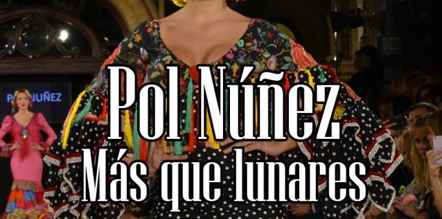 Pol Núñez We Love Flamenco 2015 44