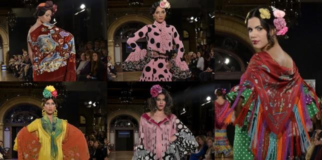 We Love Flamenco 2015 Jueves (7)