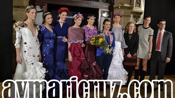 We Love Flamenco 2015 Nóveles (11)