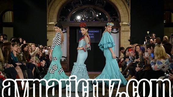 Faralaes We Love Flamenco 2015 1