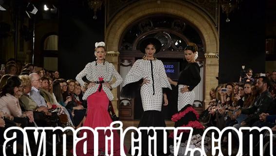 Juan Boleco We Love Flamenco 2015 16