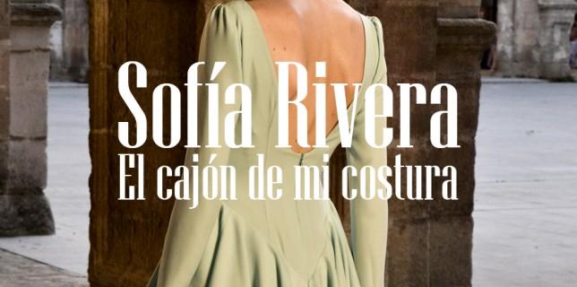 Sofía Rivera SIQ Sevilla Novias 2015 22